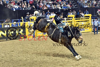 NFR2016-1-142 ryderWRIGHT TimesUp
