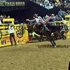 NFR2016-3-069 timO'CONNOR FullBaggage