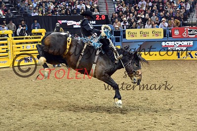NFR2016-1-143 ryderWRIGHT TimesUp