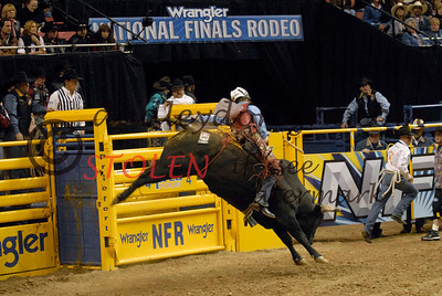 NFR26-1- 185_sonnyMURPHY Frontier's CrookedTooth