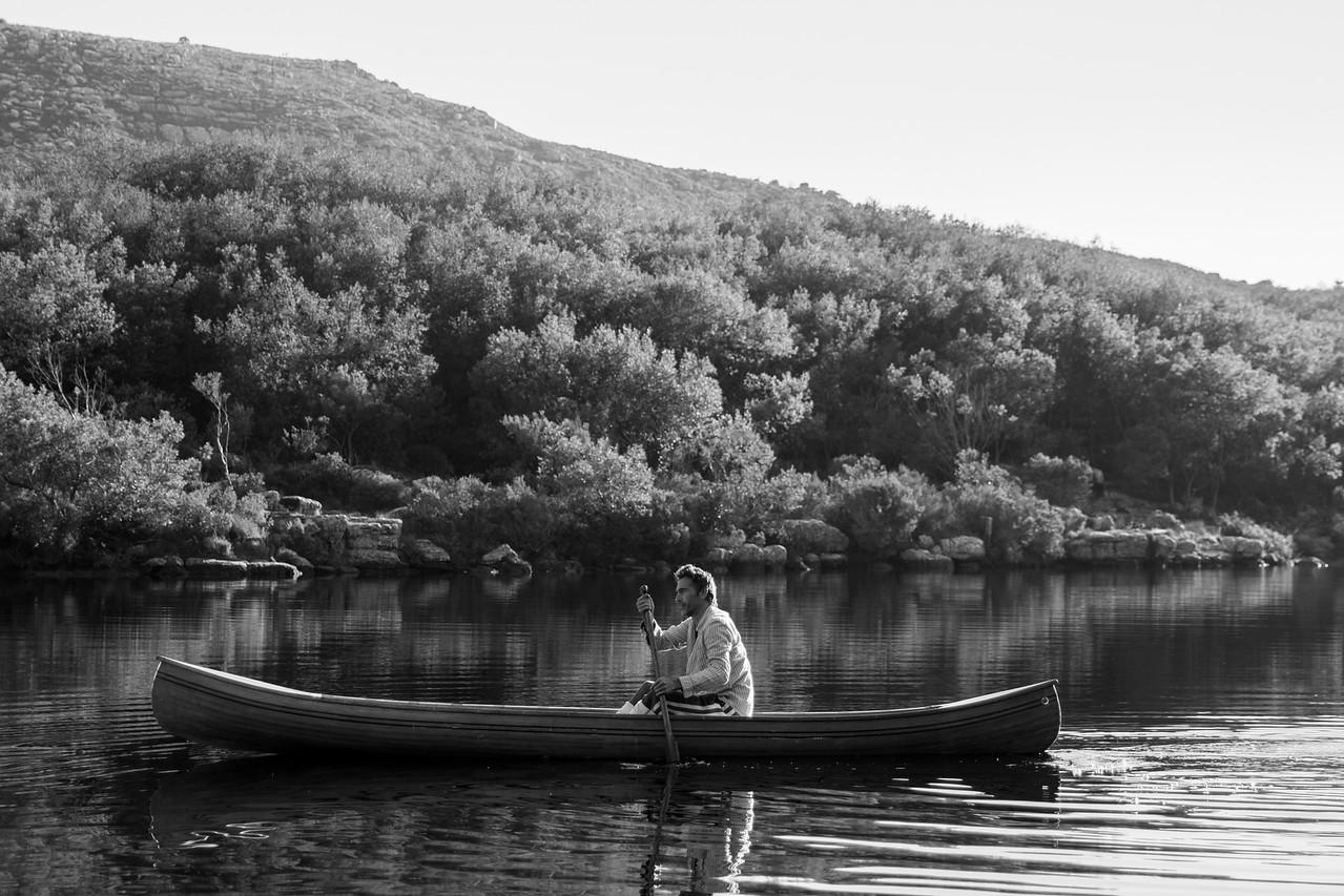 Frontline_Lake-2