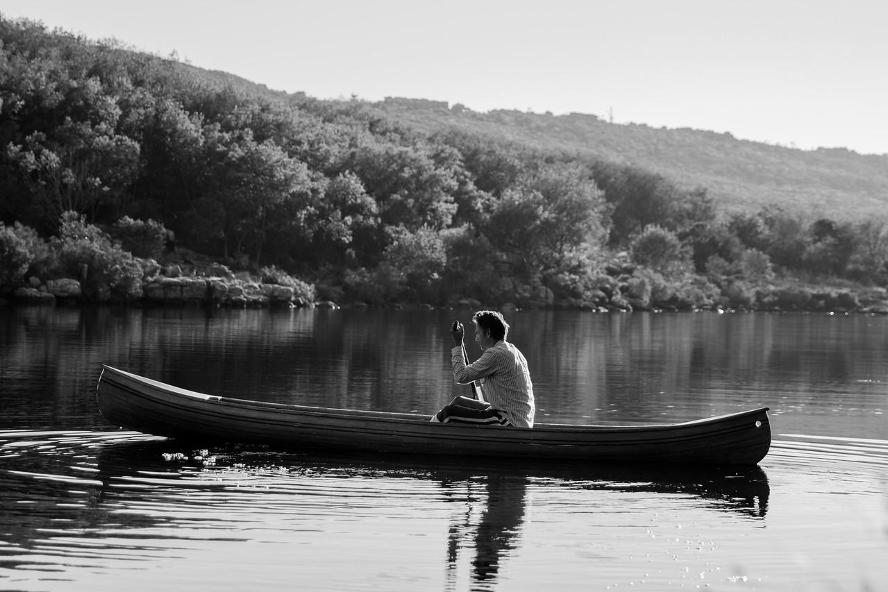 Frontline_Lake-1
