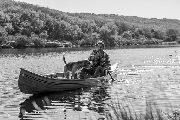 Frontline_Lake-35