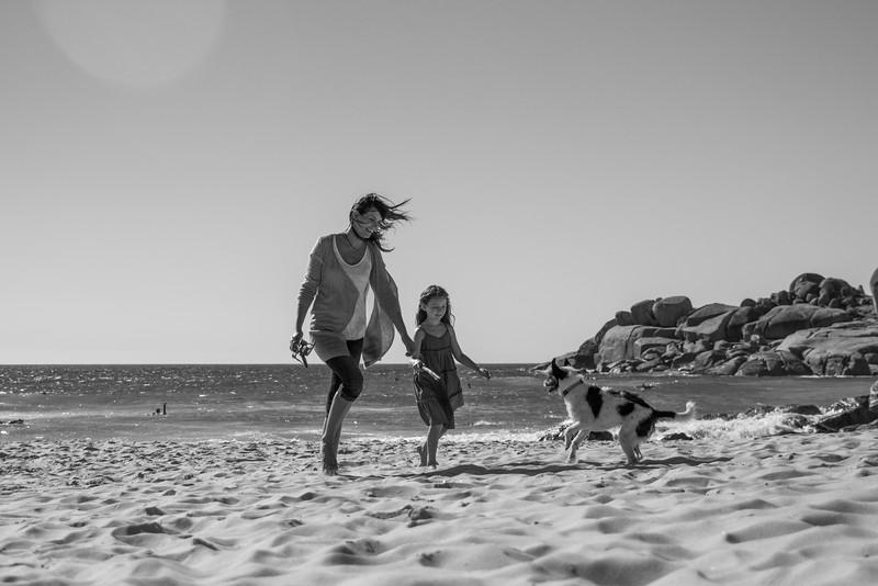Frontline_Llandudno_Beach-15