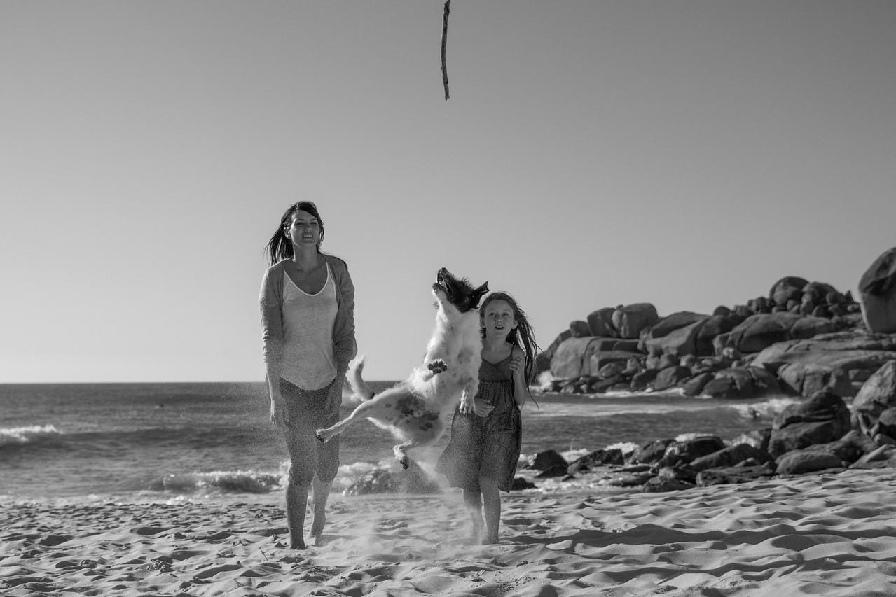 Frontline_Llandudno_Beach-24
