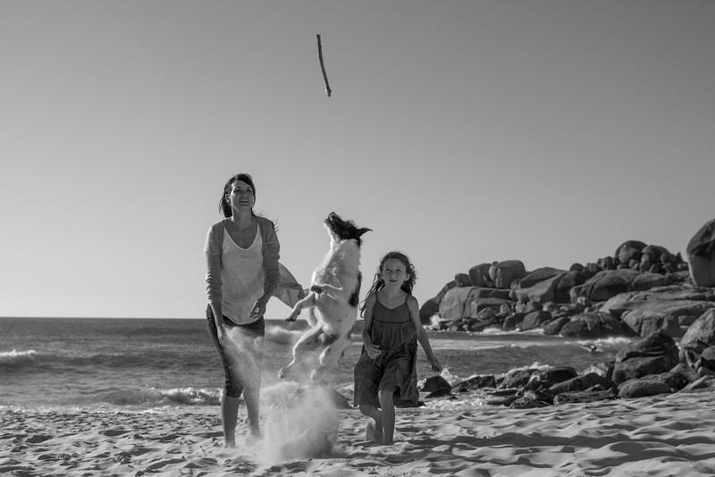 Frontline_Llandudno_Beach-23
