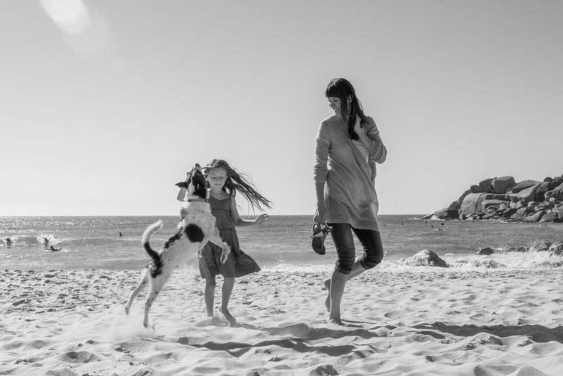 Frontline_Llandudno_Beach-16