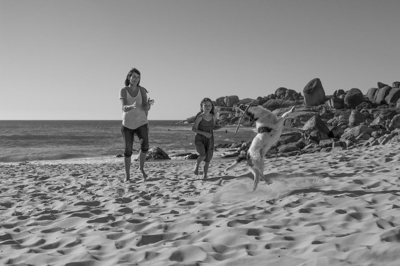 Frontline_Llandudno_Beach-22