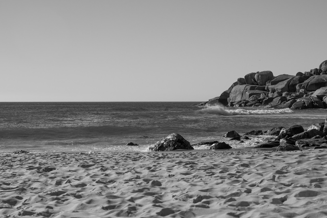 Frontline_Llandudno_Beach-20