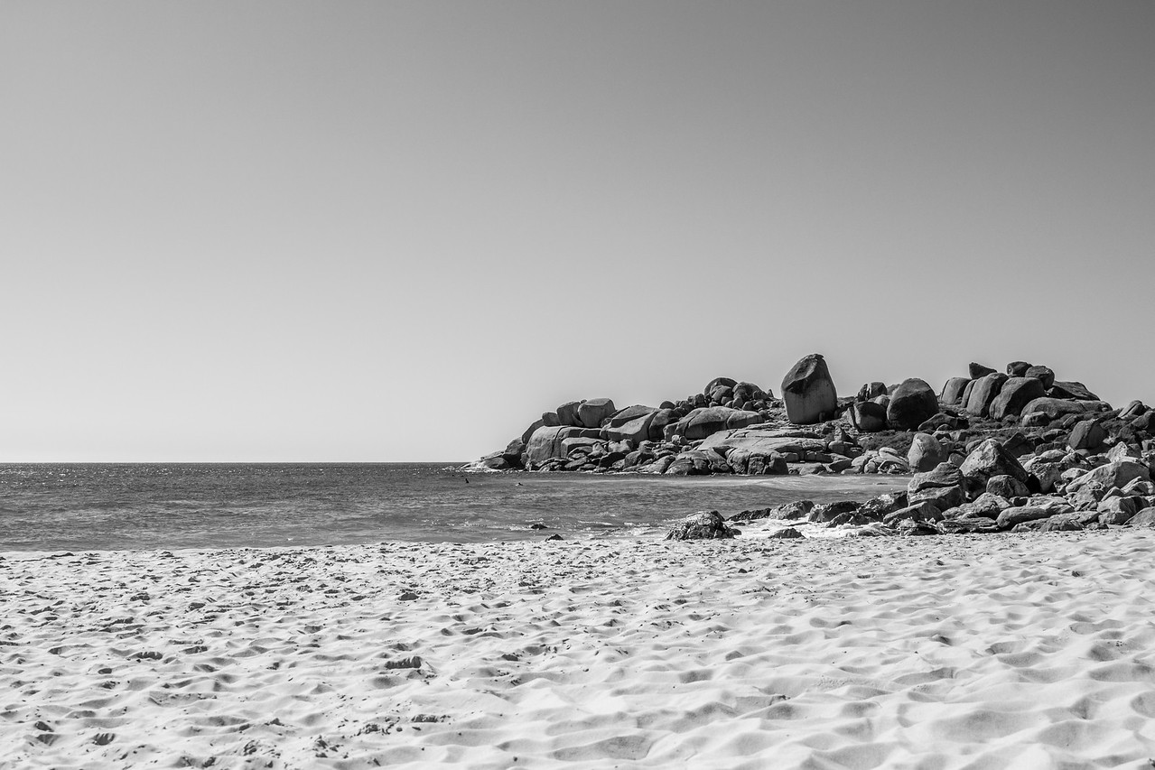 Frontline_Llandudno_Beach-13