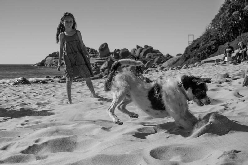 Frontline_Llandudno_Beach-18