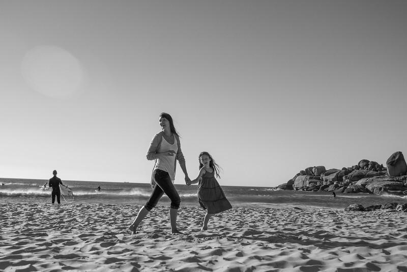Frontline_Llandudno_Beach-26