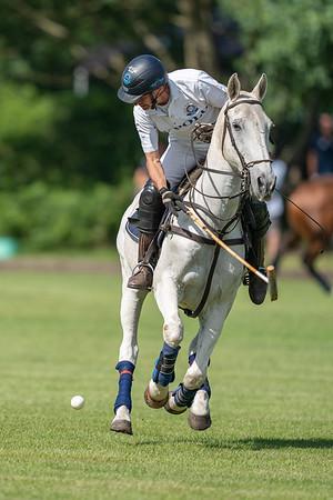 Polo Club Midden Nederland