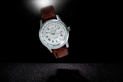 Breitling Watch I