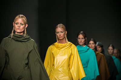 MBAFW Amsterdam Fashion Week