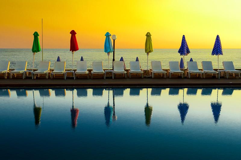 Aqua Beauty   Holiday Resort Wellness Pool Beach