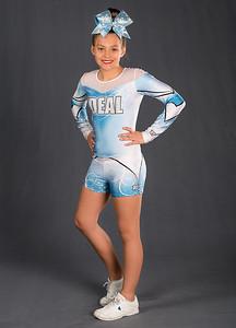 Alexsia Tryon