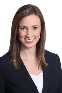 Lauren Janssen