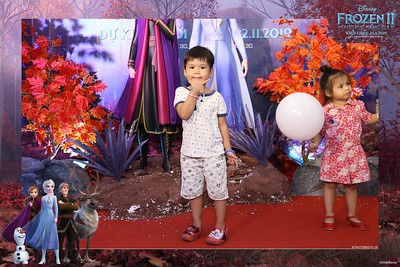 Frozen-2-Nu-Hoang-Bang-Gia-2-instant-print-photo-booth-CGV-Vincom-Thu-Duc-Chup-anh-in-hinh-lay-lien-WefieBox-Photobooth-Vientam-86