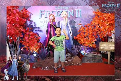 Frozen-2-Nu-Hoang-Bang-Gia-2-instant-print-photo-booth-CGV-Vincom-Thu-Duc-Chup-anh-in-hinh-lay-lien-WefieBox-Photobooth-Vientam-85