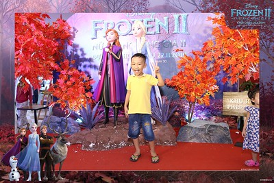 Frozen-2-Nu-Hoang-Bang-Gia-2-instant-print-photo-booth-CGV-Vincom-Thu-Duc-Chup-anh-in-hinh-lay-lien-WefieBox-Photobooth-Vientam-79
