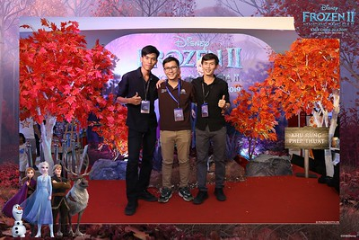 Frozen-2-Nu-Hoang-Bang-Gia-2-instant-print-photo-booth-CGV-Vincom-Thu-Duc-Chup-anh-in-hinh-lay-lien-WefieBox-Photobooth-Vientam-92