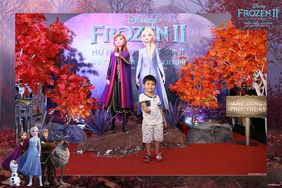 Frozen-2-Nu-Hoang-Bang-Gia-2-instant-print-photo-booth-CGV-Vincom-Thu-Duc-Chup-anh-in-hinh-lay-lien-WefieBox-Photobooth-Vientam-94