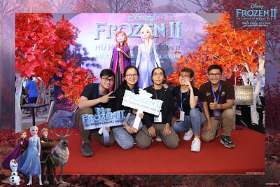 Frozen-2-Nu-Hoang-Bang-Gia-2-instant-print-photo-booth-CGV-Vincom-Thu-Duc-Chup-anh-in-hinh-lay-lien-WefieBox-Photobooth-Vientam-75
