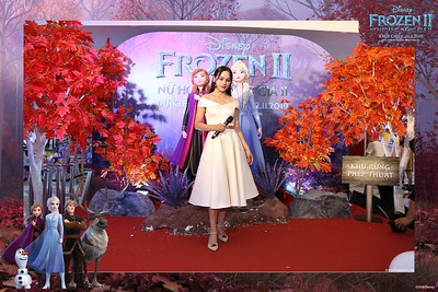 Frozen-2-Nu-Hoang-Bang-Gia-2-instant-print-photo-booth-CGV-Vincom-Thu-Duc-Chup-anh-in-hinh-lay-lien-WefieBox-Photobooth-Vientam-88