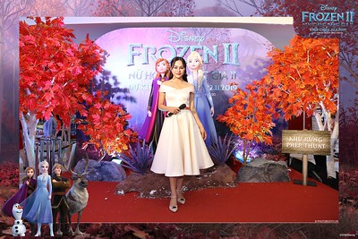 Frozen-2-Nu-Hoang-Bang-Gia-2-instant-print-photo-booth-CGV-Vincom-Thu-Duc-Chup-anh-in-hinh-lay-lien-WefieBox-Photobooth-Vientam-89