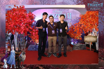 Frozen-2-Nu-Hoang-Bang-Gia-2-instant-print-photo-booth-CGV-Vincom-Thu-Duc-Chup-anh-in-hinh-lay-lien-WefieBox-Photobooth-Vientam-91