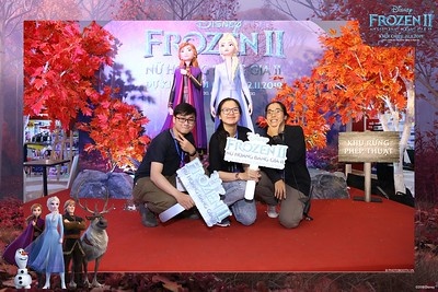 Frozen-2-Nu-Hoang-Bang-Gia-2-instant-print-photo-booth-CGV-Vincom-Thu-Duc-Chup-anh-in-hinh-lay-lien-WefieBox-Photobooth-Vientam-74