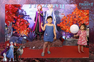 Frozen-2-Nu-Hoang-Bang-Gia-2-instant-print-photo-booth-CGV-Vincom-Thu-Duc-Chup-anh-in-hinh-lay-lien-WefieBox-Photobooth-Vientam-90