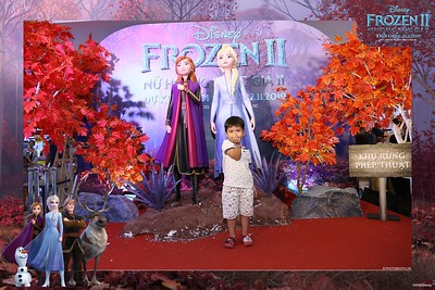 Frozen-2-Nu-Hoang-Bang-Gia-2-instant-print-photo-booth-CGV-Vincom-Thu-Duc-Chup-anh-in-hinh-lay-lien-WefieBox-Photobooth-Vientam-93