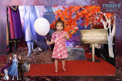 Frozen-2-Nu-Hoang-Bang-Gia-2-instant-print-photo-booth-CGV-Vincom-Thu-Duc-Chup-anh-in-hinh-lay-lien-WefieBox-Photobooth-Vientam-84