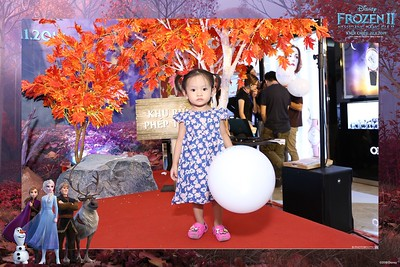 Frozen-2-Nu-Hoang-Bang-Gia-2-instant-print-photo-booth-CGV-Vincom-Thu-Duc-Chup-anh-in-hinh-lay-lien-WefieBox-Photobooth-Vientam-80