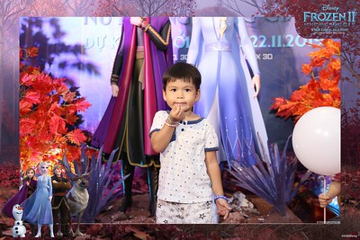 Frozen-2-Nu-Hoang-Bang-Gia-2-instant-print-photo-booth-CGV-Vincom-Thu-Duc-Chup-anh-in-hinh-lay-lien-WefieBox-Photobooth-Vientam-87