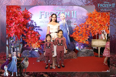 Frozen-2-Nu-Hoang-Bang-Gia-2-instant-print-photo-booth-CGV-Vincom-Thu-Duc-Chup-anh-in-hinh-lay-lien-WefieBox-Photobooth-Vientam-83