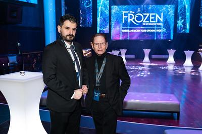 FrozenDisn19_JODO-03999