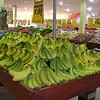 Wow bananas donw in price here