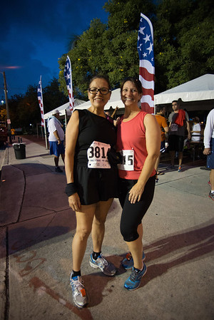 2013 Ft. Lauderdale 5K