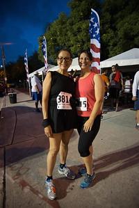 2013 Ft. Lauderdale 5K