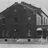 1878 Deputy Warden Building