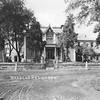 1900 Warden's Residence