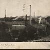1900 looking East