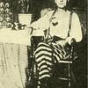 1890 PolkWells Portrait