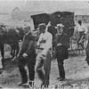 1910 Dunkins Gallows