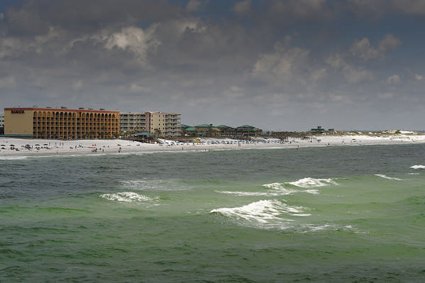 Ft Walton Beach, Florida