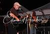 Dave Mason Band #3
