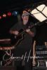 Dave Mason Band #9